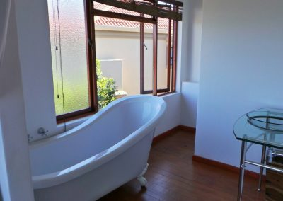 Bathroom 1a