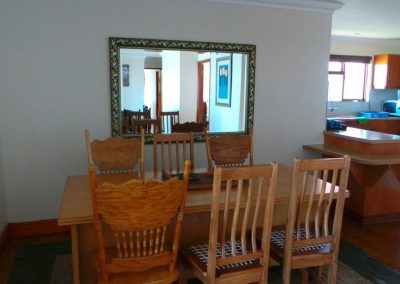 Dining Room 1.2