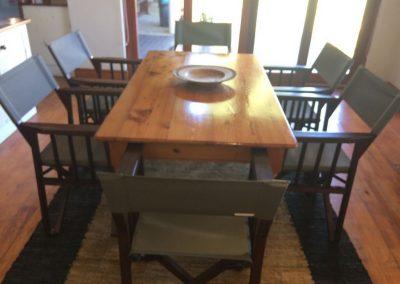 Dining Room 1.3