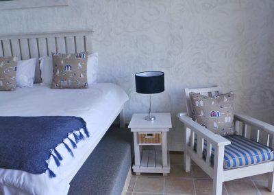 Duttons Bedroom 2