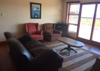 Lounge 1.1